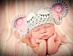Newborn- Art and Soul Photography