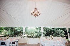 Laurel-Creek-Manor-Wedding-Markelle-Tyler_1359_BLOG.jpg