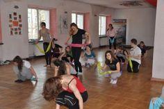 taniec w lublinie http://taniec.lublin.pl
