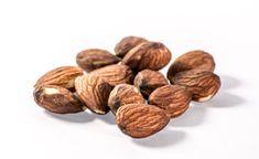 Tag der Mandel – der amerikanische National Almond Day: Fans gepflegter Steinfrüchte und Snacks feiern den 16. Februar natürlich als… Almond, Snacks, Usa, Food, February, Holiday, Appetizers, Essen, Almond Joy