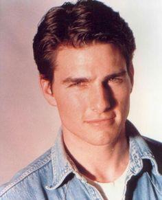 Tom Cruise Young, Zac Efron, American Actors, Fangirl, Toms, Handsome, Top Gun, Film, Horses