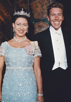 25 Best Princess Margaret wedding dress images in 2015 | Royal