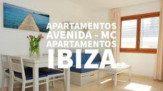 Apartamentos Avenida - MC Apartamentos Ibiza en Ibiza Ciudad, Ibiza, España