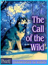 January 12 - Author Jack London