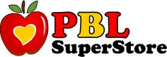 Powered by PBL Store :: [home link]
