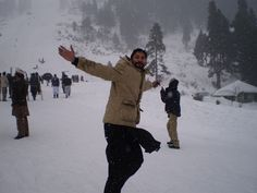 Malamjaba, Swat, KPK Pakistan
