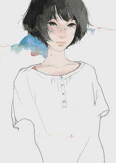 ・゚. ゜・夏