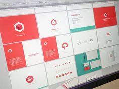 createone rebrand