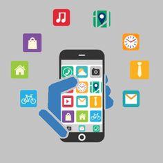 Top Mobile Application Development Companies in Dubai Abu Dhabi Sharjah Al Ain, and Ajman UAE provides User Interface Mobile App Development Services. Hire Mobile Apps Developers Now! Mobile Application Development, App Development, Companies In Dubai, Iphone App, Abu Dhabi, Middle East, Platforms, Ios