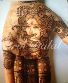 193 Best Mehendi Images Mehndi Tattoo Bridal Mehndi Designs