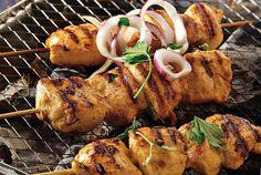 Κοτόπουλο ταντούρι σουβλάκι-featured_image