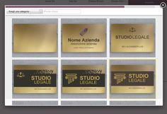 Studio, Coffee, Drinks, Design, Kaffee, Drinking, Beverages, Studios