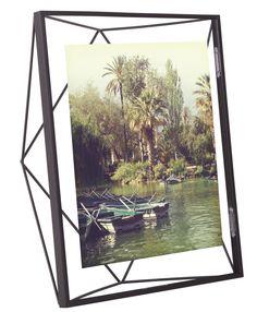 Meer dan 1000 ideeën over Zwarte Fotolijstjes op Pinterest - Massief ...