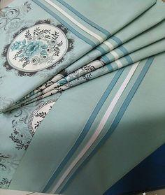 🙋Bir toplu nevresim takımları işi daha bitti.. 😰..... Lütfen sola kaydırınız...hayırlı olsun 💙 💚 💛 💜 #çiftkişilik #tekkişilik #nevresim #takımı #pamuklu #kumaş #biyeli #spor #günlükkullanımauygun #kızçeyizi #düğün #nişan #düğünhazırlıkları #gelinceyizi #çeyiz Textiles, Rolex Watches, Embroidery, Create, Model, Accessories, Instagram, Fashion, Pillowcases