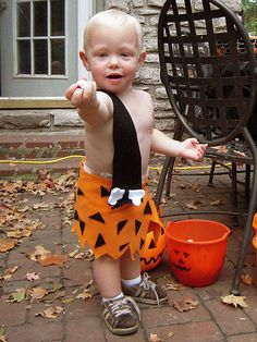 1000 Images About 1st Halloween On Pinterest Baby