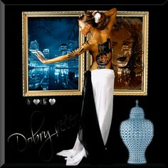 má tvorba Strapless Dress, People, Dresses, Fashion, Strapless Gown, Vestidos, Moda, Fashion Styles, Dress