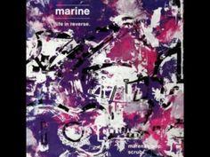 Marine - Life In Reverse Free Mind, Bird Watching, Marine Life, Wild Flowers, Nature, Movie Posters, Art, Discus, Art Background