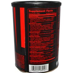 http://www.iherb.com/Universal-Nutrition-Animal-Cuts-Ripped-Peeled-Training-Supplement-42-Packs/27237