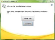 """How to Install Microsoft Office Picture Manager in Office 2013: If you have Microsoft Office 2013, it doesn't have """"Microsoft Office Picture Manager"""" program. Picture Manager is a small program added in Office suite which is helpful for users in viewing, editing and managing pictures quickly and easily."""