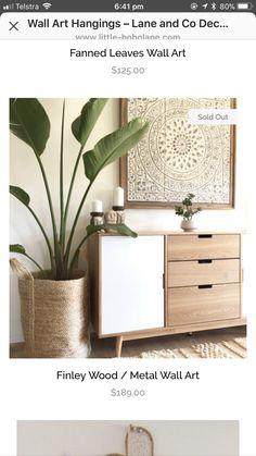 zaiken plus meuble tv scandinave blanc brillant et dcor chne l 180 cm achat vente meuble tv zai le salon de mes rves cdiscount scandinave