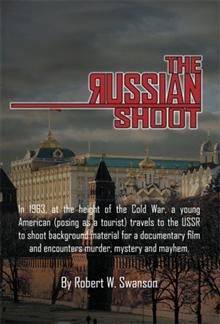 THE RUSSIAN SHOOT