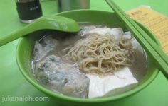 Tofu from Veng Kei  http://www.chowzter.com/fast-feasts/asia-pacific/Macau/review/Veng-Kei/Tofu/5341_5388
