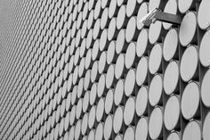 Photograph RMIT Architecture by TEMJA  on 500px