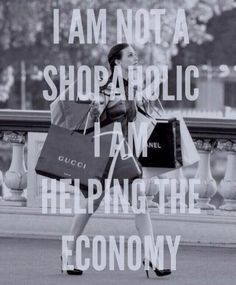 Blair Waldorf shopping idol                                                                                                                                                                                 More