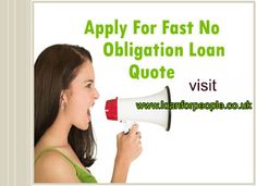 Are you searching some online loans? Apply for online loans.