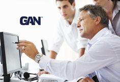 GAN отчиталась за первое полугодие 2015 года.  Руководство компании GAN, ранее именовавшейся GameAccount, заявило, что несмотря на падение выручки за шесть месяцев, ее производительность по-прежнему идет четко по созданному инвестиционному плану.