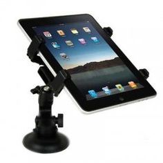 It is proven that the iPad is extremely portable. Ipad Mount, Tablets, Poker Table, Tv, Phone, Roman, Telephone, Television Set, Mobile Phones