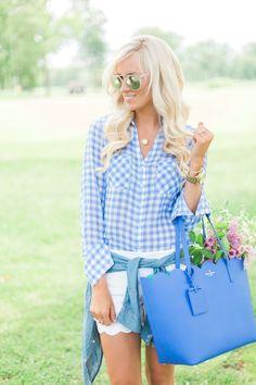 McKenna_Bleu_Fashion_Blogger_blog_Style_spring_DC_photo-236