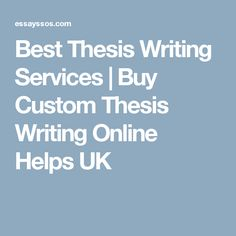 best book review writing services essayssos com custom uk essays  best thesis writing services buy custom thesis writing online helps uk