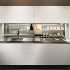 dada kitchen - Google Search