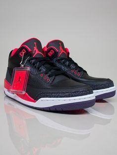 official photos b3813 d3dd0 404 Page Not Found. Air Jordan 3, Jordan Shoes ...