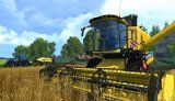 Farming Simulator 15 - Xbox 360 -  Reviews, Analysis and a Great Deal at: http://getgamesandmore.com/games/farming-simulator-15-xbox-360-xbox-360-com/