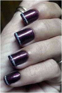 #nailart #nails #beauty