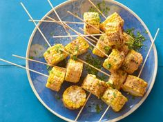 BT0412_Grilled-Corn-Skewers-with-Chipotle-Cilantro-Butter