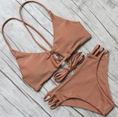 this is a pre order which means it will take 3-6 week delivery    NO MIX AND MATCHING SIZES | Shop this product here: http://spreesy.com/shopventurefreedom/1422 | Shop all of our products at http://spreesy.com/shopventurefreedom    | Pinterest selling powered by Spreesy.com