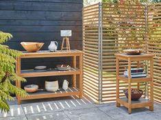 Buy exclusive garden furniture online - Garpa Make Time, Patio Design, Online Furniture, Garden Furniture, Relax, Traditional, Porch, Good Ideas, Outdoor Garden Furniture