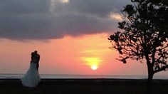 Amazing Venue - amazing video. Pls see  more amazing Bali videos at:  http://bali-video-productions.com/
