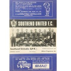 Southend United Fc, Automatic Car Wash, Car Washer, The Unit, Photos, Instagram, Pictures