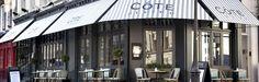 Cote.  www.whatsoninlondon.co.uk  #eating #restaurants #french