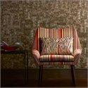 Harlequin - Designer Fabrics and Wallcoverings | Products | British/UK Fabrics and Wallpapers | Zuri (HVER131284) | Zambezi
