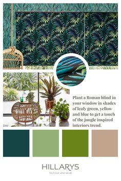 Living Room Hammock, Hall Painting, Garden Cushions, Paint Color Schemes, Carpet Sale, Mid Century Modern Living Room, Home Board, Duplex, Home Decor Inspiration