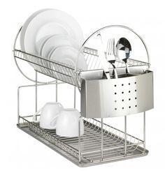 http://www.deco-et-saveurs.com/9054-jqzoom/egouttoir-vaisselle-2-niveaux-inox-wenko.jpg