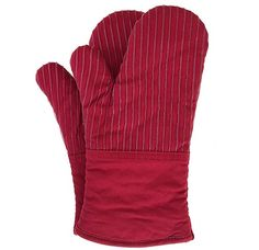 Big Red House Oven Mitts, with The Heat Resistance of Silicone and Flexibility of Cotton, Recycled Cotton Infill, Terrycloth Lining, 480 F Heat Resistant Pair Red First Apartment Checklist, First Apartment Essentials, Tips For Moving Out, Small Studio Apartments, Modern Apartments, Minimalist Apartment, Small Apartment Decorating, Apartment Living, Apartment Layout