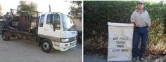 4 Significant Reasons to Hire a Skip Bin in Canberra for Waste Removal