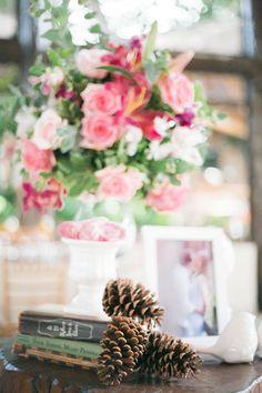 decoracao-casamento-rustica-romantica-luciara-novaes-inspire-22