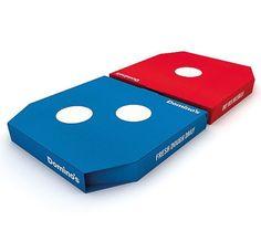 Dominos packaging by JKR global